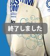 100806campaign_thum.jpg