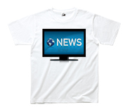 Tシャツプリント