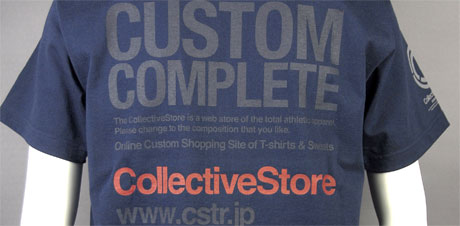 custom_ex16_title.jpg
