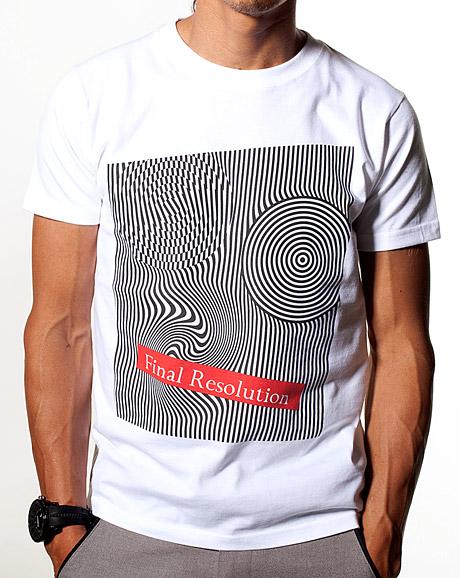 DJ WADA Tシャツ