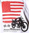 VOL.12 Motorcycle/US JUNK MARKET