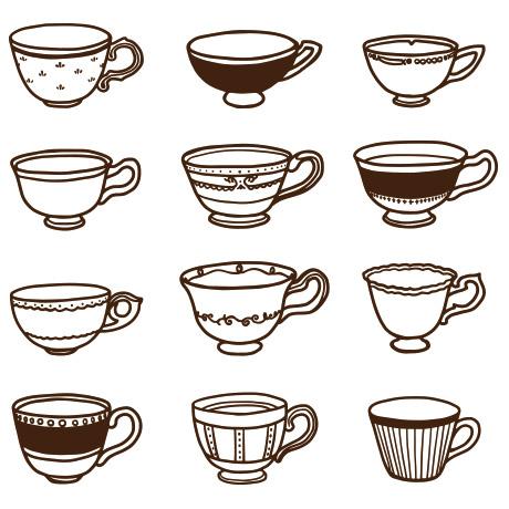 cup_design.jpg