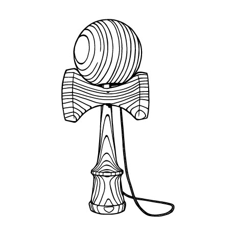 kendama_design.jpg