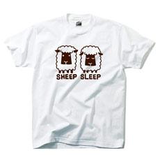 sheep_t_zenkai.jpg