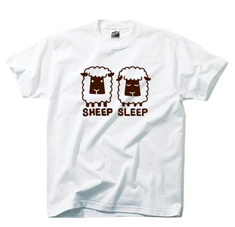 sheep_t.jpg