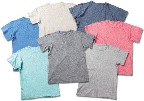 20120207RLS1001_tshirts.jpg