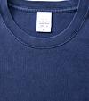 「どんどん味わいが増すロンT」ピグメントダイロングTシャツ【5021】を販売開始!