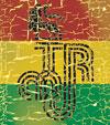 レゲエ界でJapan NO1 Reggae T-shirtブランドを目指す!「TABOO AND RAPT」by DEC