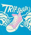 ニューブランド速報!「旅人、エッセイスト」国井律子によるオリジナルブランド「TRIP SHARK」が登場!