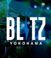 音楽ライブの名所【横浜BLITZ】のメモリアルTシャツ&トートバッグを販売開始!