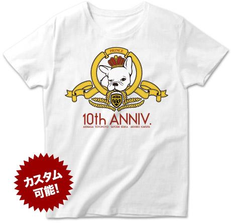 東京03Tシャツ