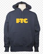 FTC OG LOGO