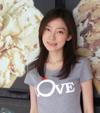 小橋めぐみがプロデュースするブランド「Merci!(メルシー)」スペシャルページがオープン! 彼女の魅力溢れるフォトグラフが満載!