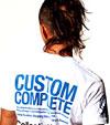 田中光太郎×コレクティブストア【スペシャルフォトセッション2009】オープン!対象Tシャツをお買い上げの方にCSエコバッグをプレゼント!