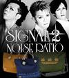 SIGNAL 2 NOISE RATIO ファーストアルバム『D.T.』発売記念 オリジナルメッセンジャーバッグ&トートバッグ!プレゼント付き!
