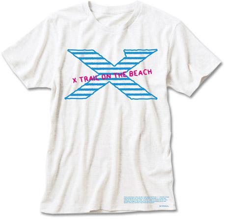 20140725ncap_tshirts17.jpg