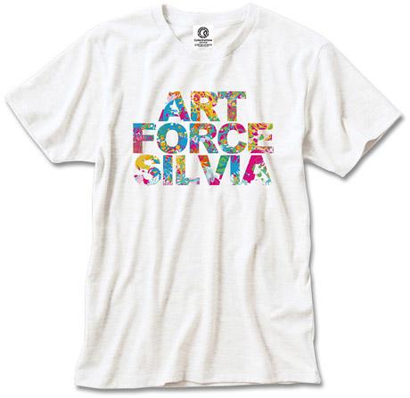 20140725ncap_tshirts20.jpg