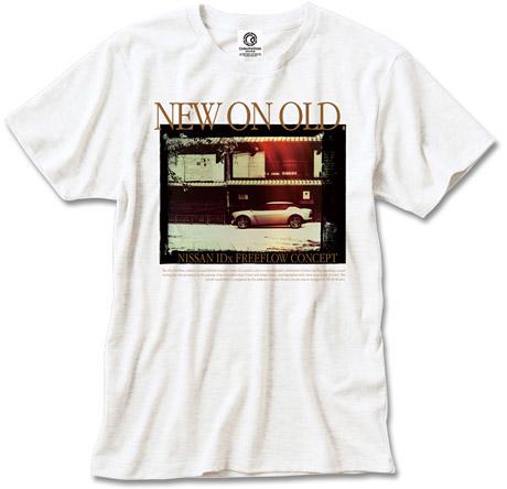 20140725ncap_tshirts3.jpg