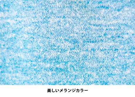 kiji_SMALL.jpg