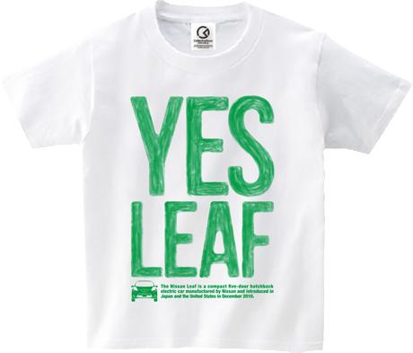 LEAF_YES.jpg