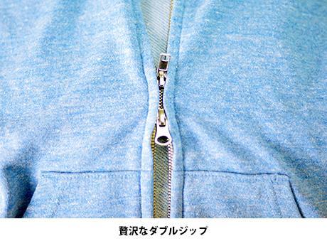 zip_SMALL.jpg