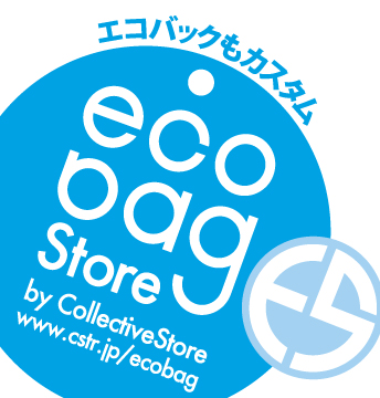 ecobag Store