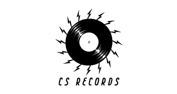 CS RECORDS